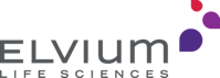Elvium Life Sciences Logo